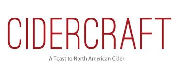 Cider Craft