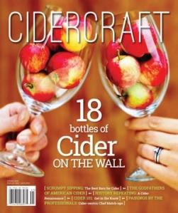 CiderCraftCover